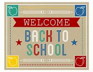 best 25 ideas about back to school printables find what you ll love