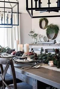 The, Best, Winter, Kitchen, Decor, Ideas, Which, You, Definitely
