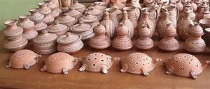Khavda Pottery of Kutch – Heart for Art Online