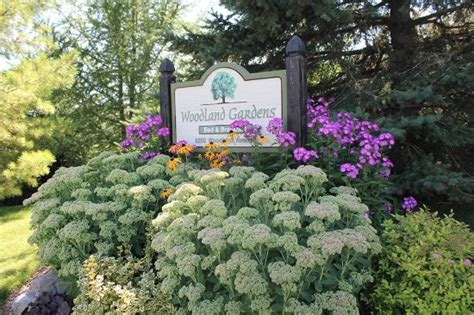 woodland gardens bed and breakfast woodland gardens bed and breakfast updated 2017 prices reviews photos cbellcroft