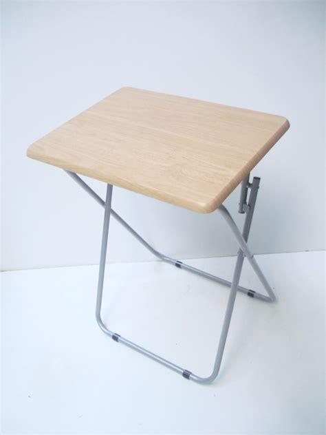 table pliante cing fold up tv table 28 images table d appoint pliante grossiste en meubles folding tv table