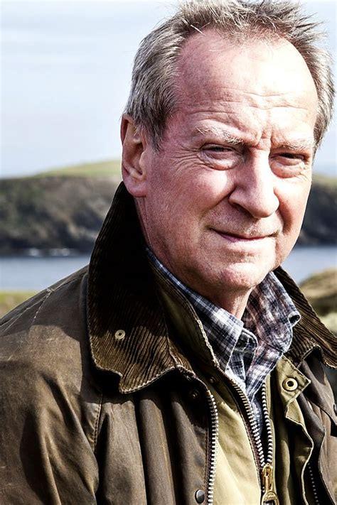 james perez shetland wiki fandom