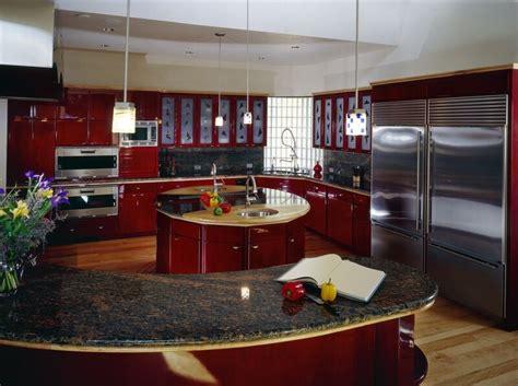 peninsula island kitchen kitchen island or peninsula the right choice