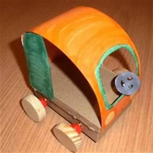 Auto Achterbahn Für Kinder : experimente f r kinder im ~ Jslefanu.com Haus und Dekorationen