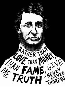 25+ best ideas ... Thoreau Book Quotes