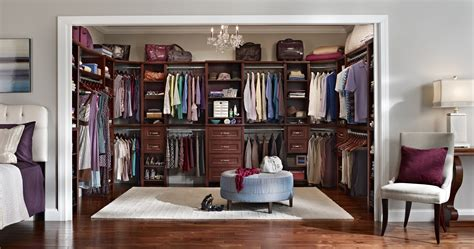 Closet System Ideas by Diy Closet Systems Will Make Your House A Comfortable Home
