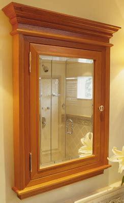 jeris organizing decluttering news bathroom storage