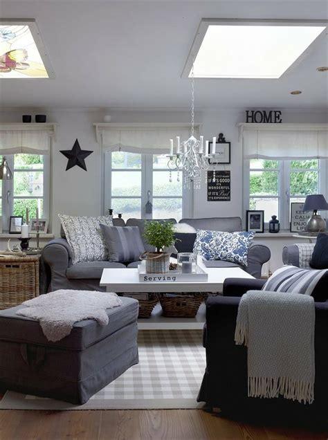 120 Besten Seelen Sachen Wohnzimmer Bilder Auf Pinterest