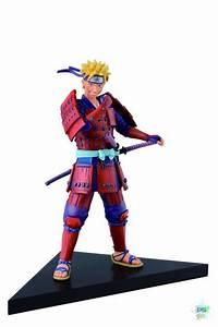 PSMag Naruto Shippuden Ultimate Ninja Storm Revolution