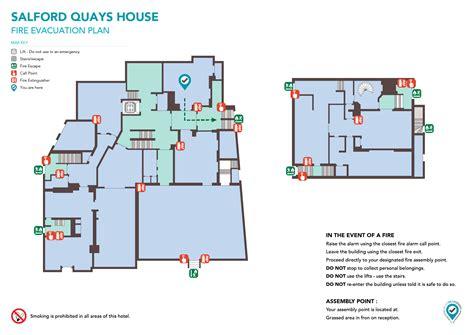 aadvantage platinum desk hours residence safety evacuation locations mount 28 images