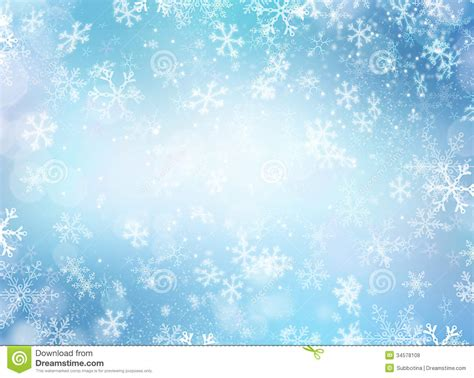 holiday background clipart png  cliparts
