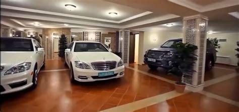 modern interior homes alisher usmanov worth wiki age house