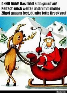 Weihnachten Bier Sprüche : die 450 besten bilder von weihnachtsbilder in 2019 ~ Haus.voiturepedia.club Haus und Dekorationen