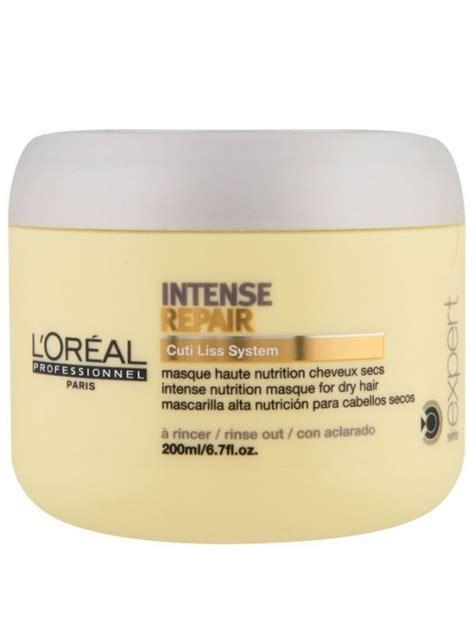 masque maison pour cheveux secs masque cheveux secs maison 28 images recette masque capillaire cheveux secs 3 point 3