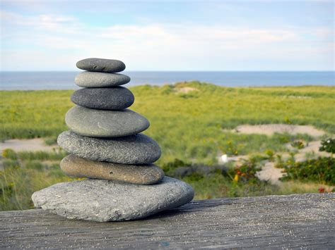 what is a rock cairn beach rock cairn provincetown cape cod 169 christopher