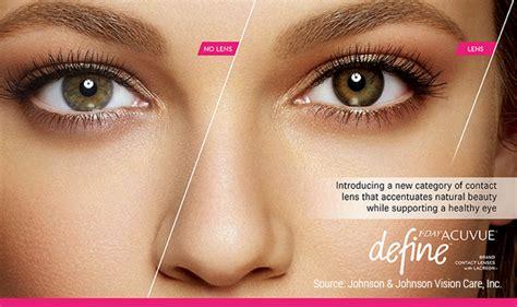 most comfortable contact lenses contact lenses calhoun vision center minneapolis mn