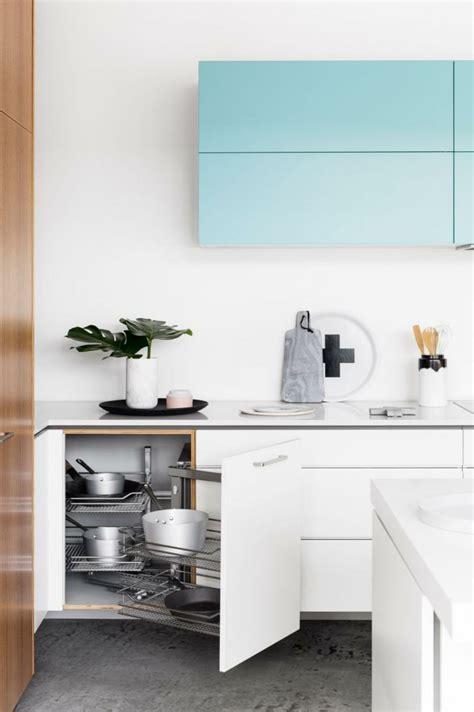 cuisine meuble angle meuble angle cuisine moderne accueil design et mobilier