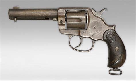 Colt M1878