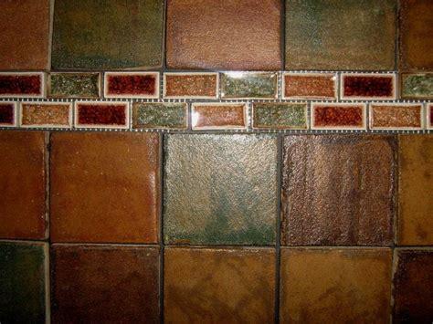 mission and tile 17 best images about kitchen backsplash on