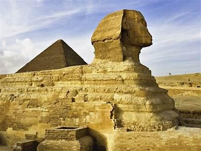 Sphinx Giza 1050 1400 Close