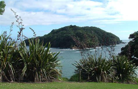 Goat Island (auckland)  Wikipedia