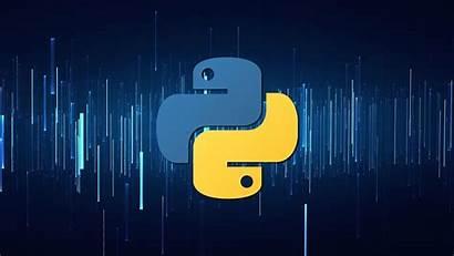 Python Learning Machine Programming Language Package Models