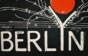 Berlin Souvenirs Online : berlin taschen bunt bedruckte taschen online bestellen mit robin ruth souvenirs ist deine ~ Markanthonyermac.com Haus und Dekorationen