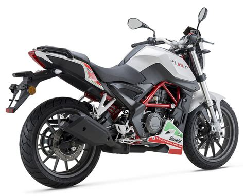 Benelli Tnt 25 Image by New Model 50 Benelli Tnt 25 Hd Images Pictures 2018