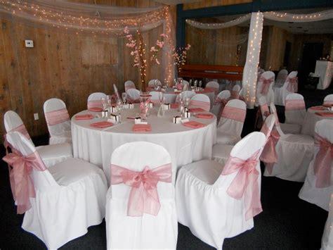 pattys linen rentals wedding reception patty s
