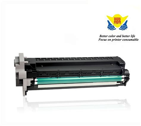 Color multifunction and fax, scanner, imported from developed countries.all files below provide automatic driver installer. Konica Minolta Bizhub 164 Software - Konica Minolta Bizhub ...