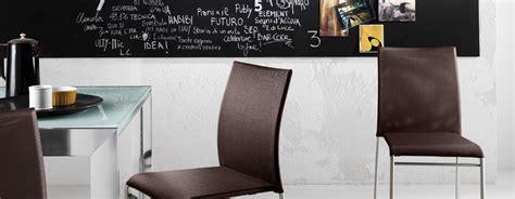 sedie scavolini avenue sedie e sgabelli scavolini centro mobili