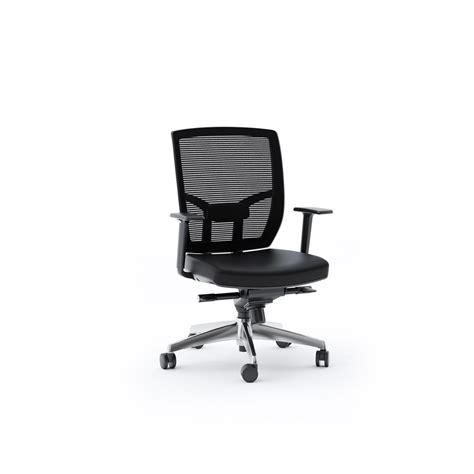 bureau dhl bdi tc 223 dhl office chair leather seat from 499 00