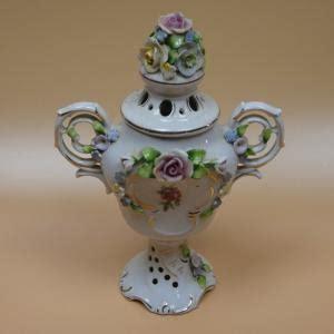 vasi capodimonte antichi vasi antichi ceramiche antiche antiquariato su anticoantico