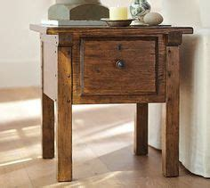Pottery Barn Wooden Table Ls by 1000 Images About Look 2 Design A W Residence Entry