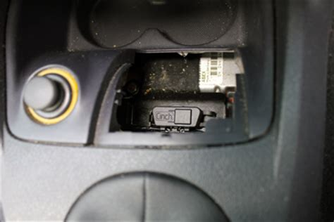 renault clio immobiliser bypass mk2 ph2 year 2001 to 2007