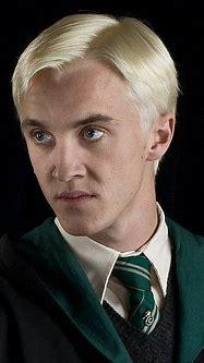 Draco Malfoy - SLAP HAPPY LARRY