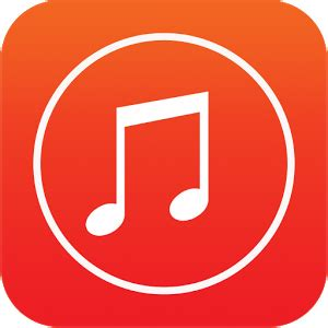 mp3 app for android mp3 player android apps on play