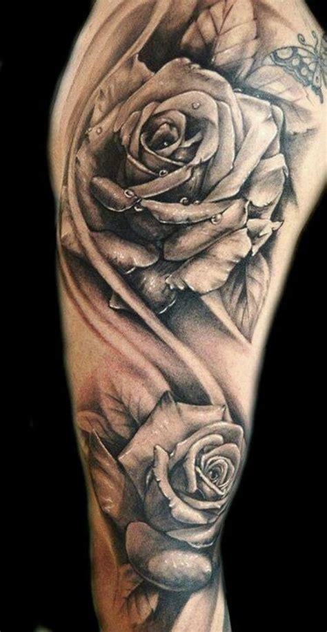 cool sleeve tattoo designs  creative juice
