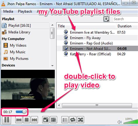 Vlc Resume Playback by Custom Academic Paper Writing Services Resume Playlist