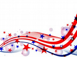 Image result for fourth of july clipart