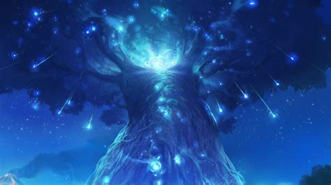 Ori Animated Wallpaper - ori and the blind forest wallpapers high quality