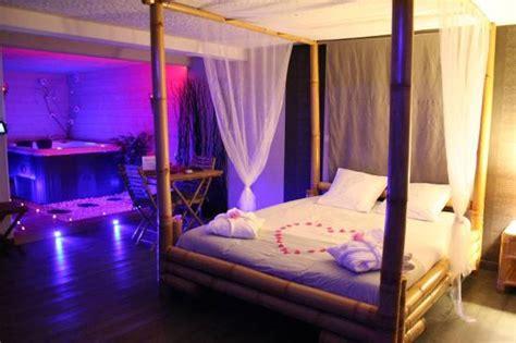 chambre d hote spa drome chambre d 39 hôte et romantique l 39 avec spa privatif