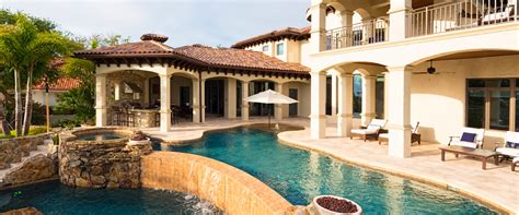 REMAX Southern Real Estate Destin, Okaloosa Island, Panama ...