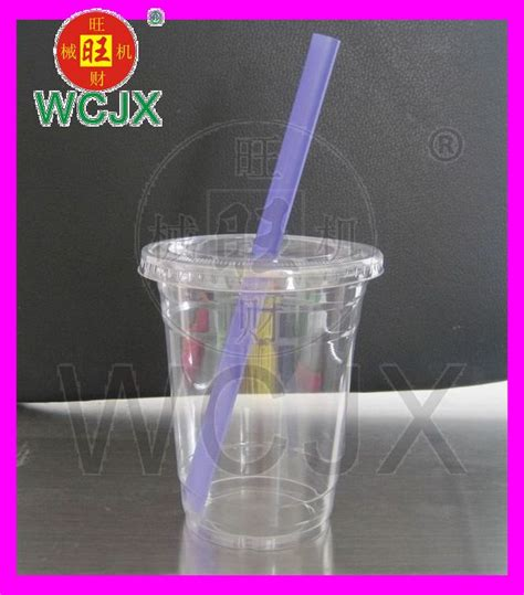 wl  plastic yogurt cup lid productschina wl  plastic yogurt cup lid supplier