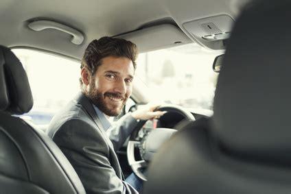 günstige autoversicherung vergleich ᐅ g 252 nstige autoversicherung 2019 187 vergleich365