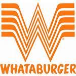 Whataburger Burger Secret Menu Construction Items Open
