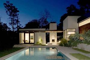 Home, Architecture, Design, Features, Cool, Outdoor, Living