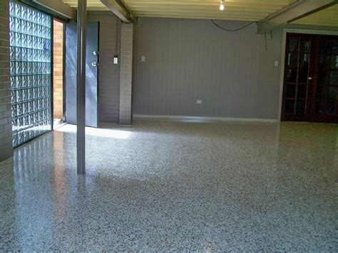 Best 100 Solids Epoxy Garage Floor Coating by Commercial Grade Epoxy Floor Coating Gurus Floor