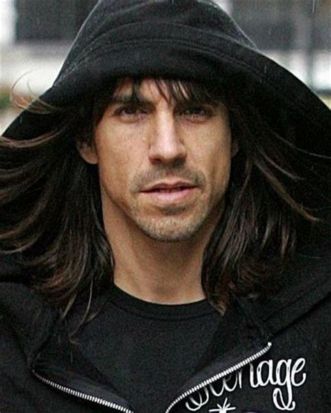 men  long hair images  pinterest long hair
