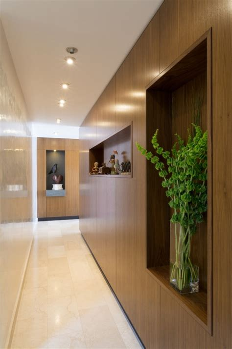 Modern Design by 15 Extremely Modern Designs You Can Get Ideas From